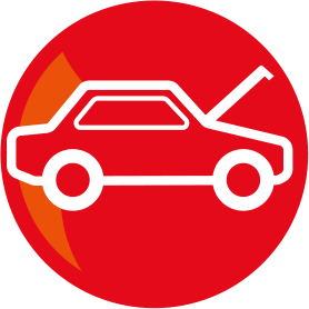 PowerBoozt starthulp voor uw auto jumpstarter accu